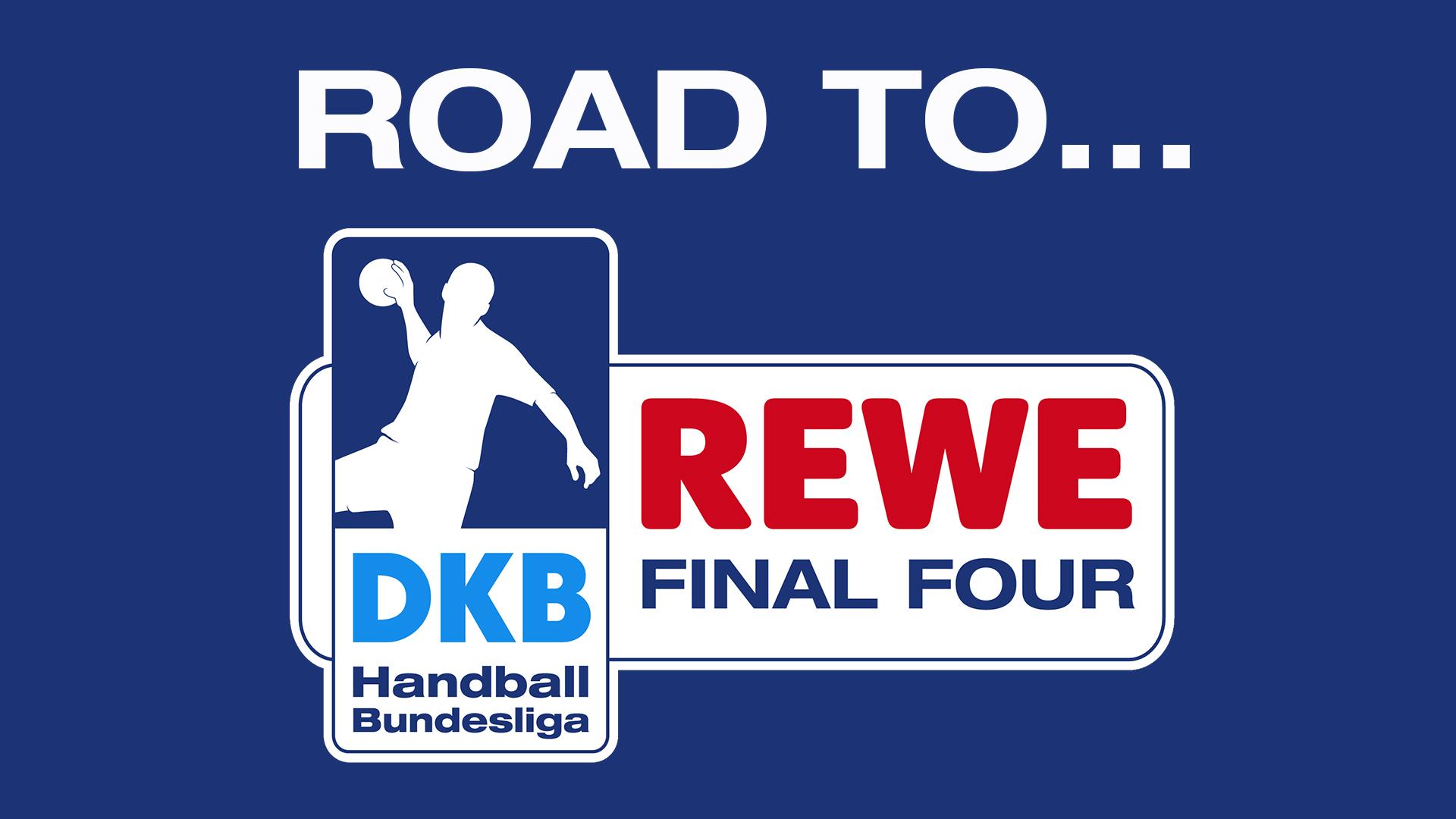 sv kornwestheim handball spielberichte m228nner 1