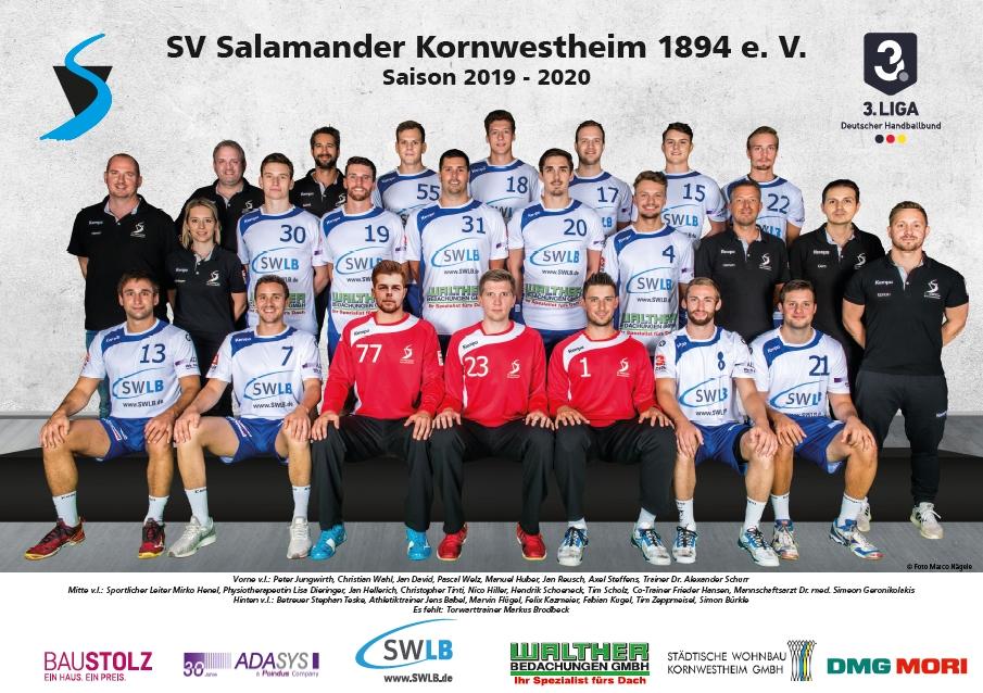 Handball Ergebnisse Württemberg